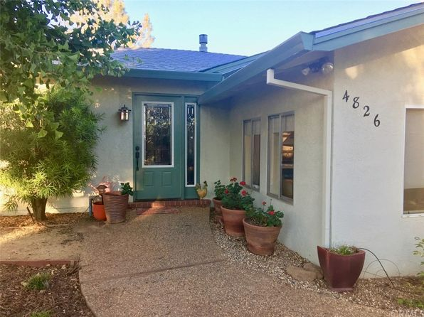 3 bed 2 bath Single Family at 4826 Foster Rd Paradise, CA, 95969 is for sale at 280k - 1 of 43