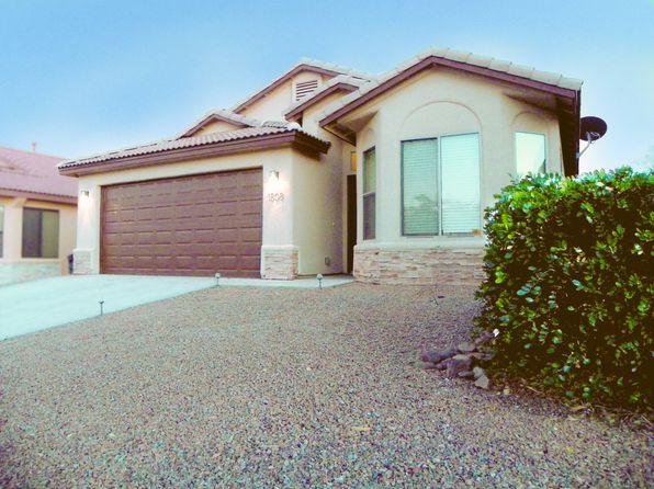 3 bed 2 bath Single Family at 1808 Silverado Dr Sierra Vista, AZ, 85635 is for sale at 165k - 1 of 24