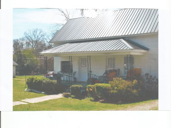 3 bed 1 bath Single Family at 304 2nd Ave NE Jacksonville, AL, 36265 is for sale at 15k - google static map