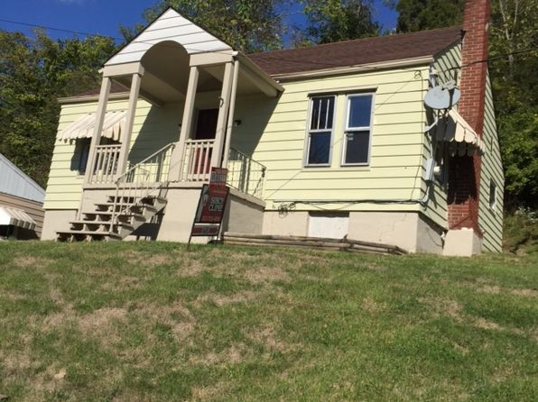 3 bed 1 bath Single Family at 742 Greenmound Rd New Richmond, OH, 45157 is for sale at 34k - 1 of 9