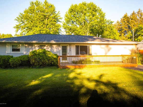 4 bed 2 bath Single Family at 9489 Hyde Rd Clarklake, MI, 49234 is for sale at 140k - 1 of 29