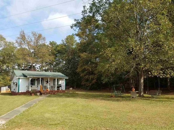 3 bed 1 bath Single Family at 1858 Bartley Rd Lagrange, GA, 30240 is for sale at 65k - 1 of 8
