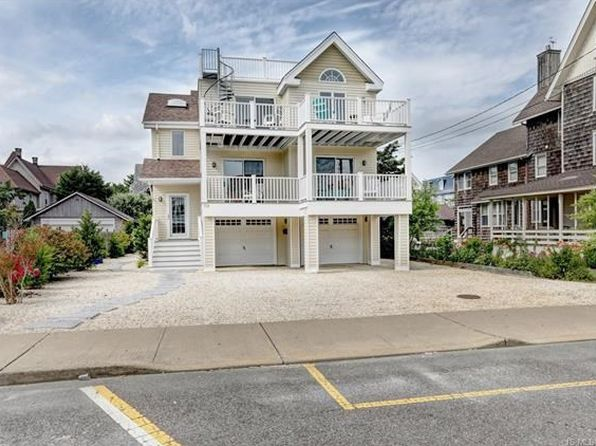 4 bed 3 bath Single Family at 112 Centre St Beach Haven, NJ, 08008 is for sale at 998k - 1 of 36