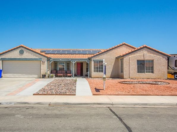 5 bed 2 bath Single Family at 13041 Oasis Rd Victorville, CA, 92392 is for sale at 260k - 1 of 38
