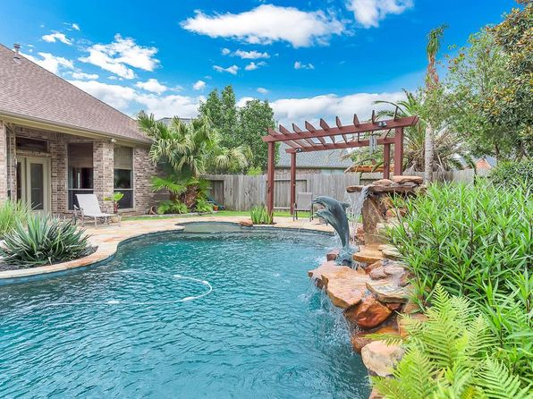 3 bed 3 bath Single Family at 23218 Redberry Ln Katy, TX, 77494 is for sale at 400k - 1 of 32