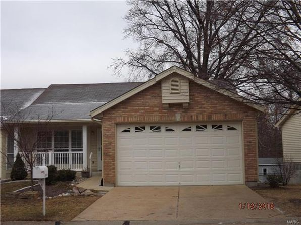 2 bed 3 bath Single Family at 10619 CONCORD MEADOWS DR SAINT LOUIS, MO, 63123 is for sale at 210k - 1 of 10