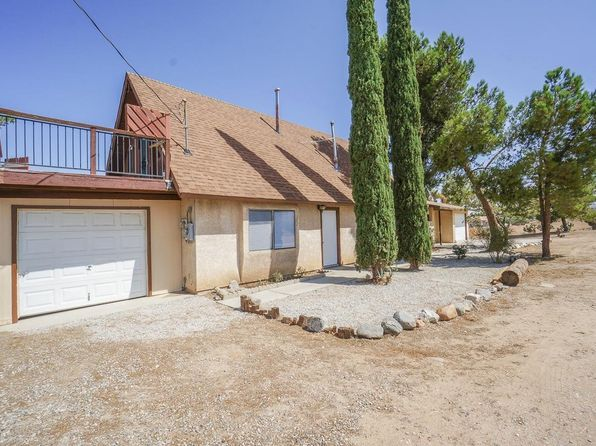 3 bed 3 bath Single Family at 5430 Sunnyslope Rd Phelan, CA, 92371 is for sale at 275k - 1 of 37