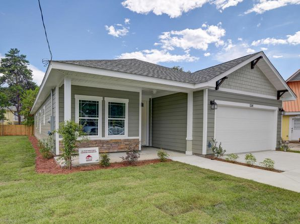 3 bed 3 bath Single Family at 134 Porter Dr Panama City Beach, FL, 32413 is for sale at 294k - 1 of 43