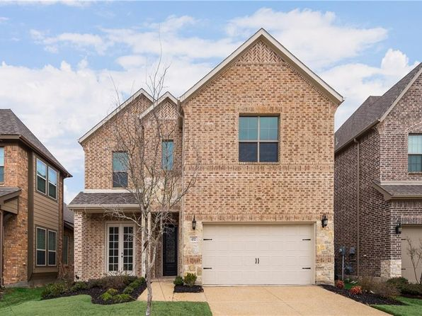 4 bed 3 bath Single Family at 432 HAVENWOOD LN WYLIE, TX, 75098 is for sale at 379k - 1 of 30