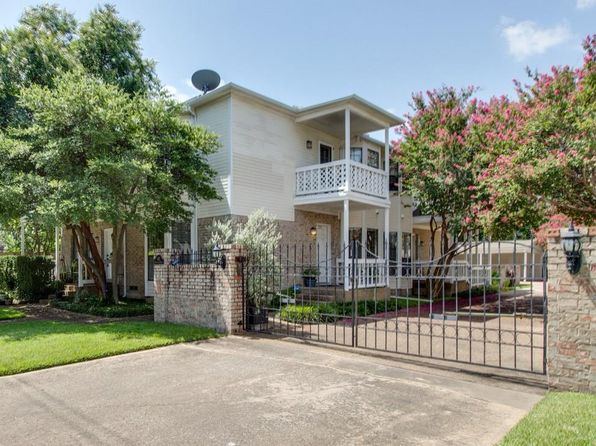 1 bed 2 bath Condo at 817 Pavillion St Dallas, TX, 75204 is for sale at 225k - 1 of 28