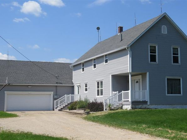 4 bed 3 bath Single Family at 8761 Co Rd Cornell, MI, 49818 is for sale at 163k - 1 of 25