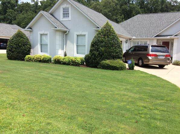 3 bed 3 bath Single Family at 104 Bradley Park Anderson, SC, 29621 is for sale at 259k - 1 of 15