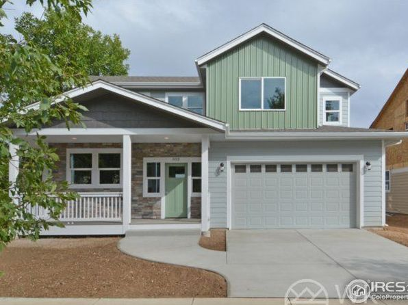 3 bed 3 bath Single Family at 603 Dounce St Lafayette, CO, 80026 is for sale at 635k - 1 of 34