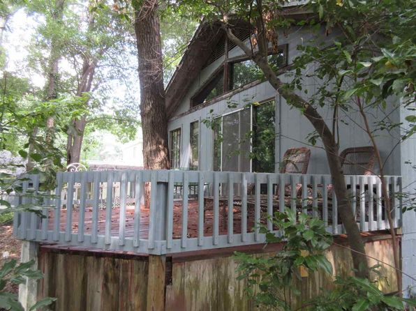 1 bed 1 bath Single Family at 112 Pinecrest Dr Longview, TX, 75602 is for sale at 98k - 1 of 23