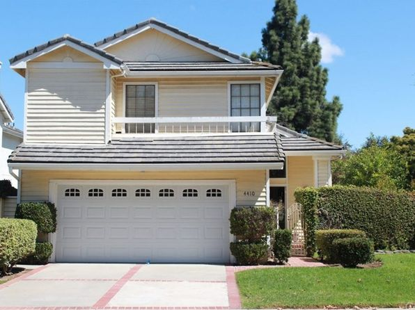 3 bed 3 bath Single Family at 4410 Cedarglen Ct Moorpark, CA, 93021 is for sale at 635k - 1 of 25