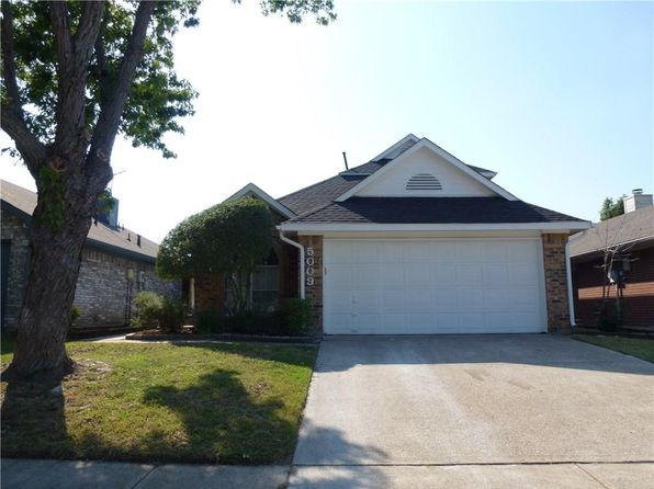 3 bed 3 bath Single Family at 5009 Hearthcrest Dr Garland, TX, 75044 is for sale at 215k - 1 of 14