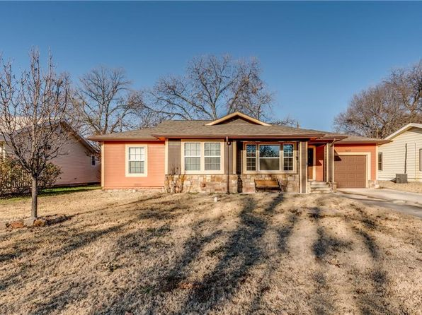 4 bed 2 bath Single Family at 3537 Beverly Dr Fort Worth, TX, 76117 is for sale at 155k - 1 of 36