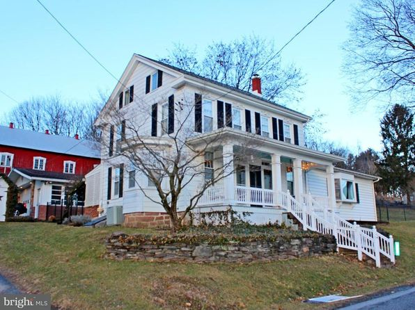 4 bed 2 bath Single Family at 200 Albright Rd Kleinfeltersville, PA, 17039 is for sale at 193k - 1 of 44