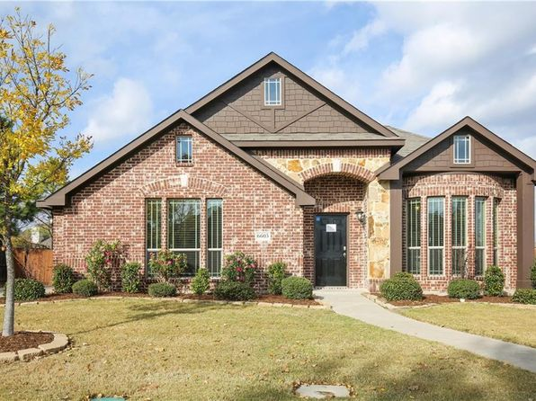 4 bed 2 bath Single Family at 6605 THISTLE WOOD DR MIDLOTHIAN, TX, 76065 is for sale at 255k - 1 of 32