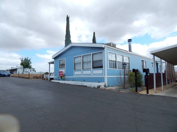 3 bed 2 bath Mobile / Manufactured at 13162 Hwy Bus 8 3 El Cajon, CA, 92021 is for sale at 80k - 1 of 32