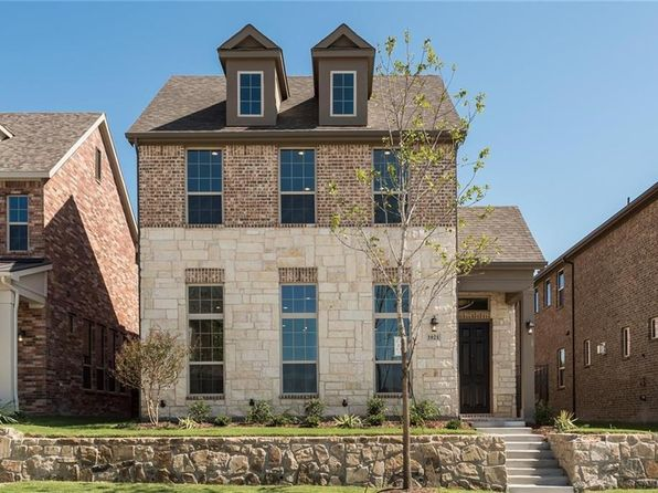 4 bed 4 bath Single Family at 1021 Midland Dr Allen, TX, 75013 is for sale at 415k - 1 of 25