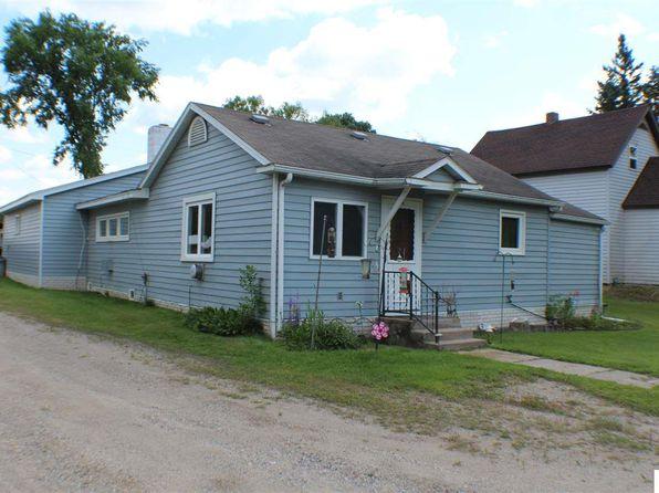 3 bed 1 bath Single Family at 300 Huskie Blvd Bigfork, MN, 56628 is for sale at 89k - 1 of 14