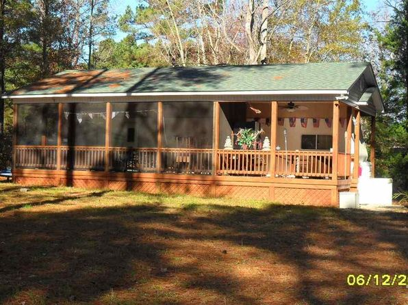 2 bed 1 bath Single Family at 117 White Eagle Dr Louisburg, NC, 27549 is for sale at 42k - 1 of 9