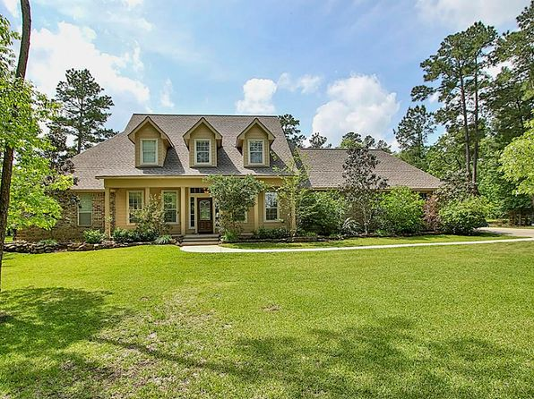 5 bed 3 bath Single Family at 28752 Beth Marie Magnolia, TX, 77355 is for sale at 525k - 1 of 32
