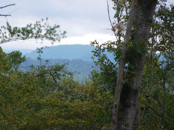 null bed null bath Vacant Land at 4885 GRANDIN RD LENOIR, NC, 28645 is for sale at 325k - 1 of 14