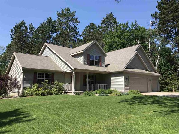5 bed 4 bath Single Family at 112 Chocolay River Trl Marquette, MI, 49855 is for sale at 350k - 1 of 36