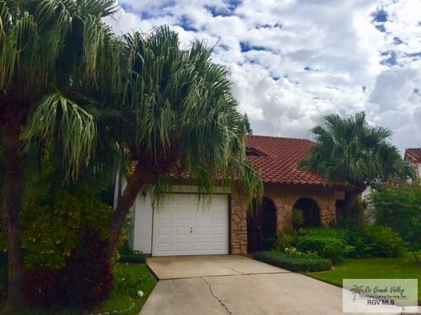 3 bed 2 bath Condo at 11 RESACA VISTA DR SAN BENITO, TX, 78586 is for sale at 128k - 1 of 43