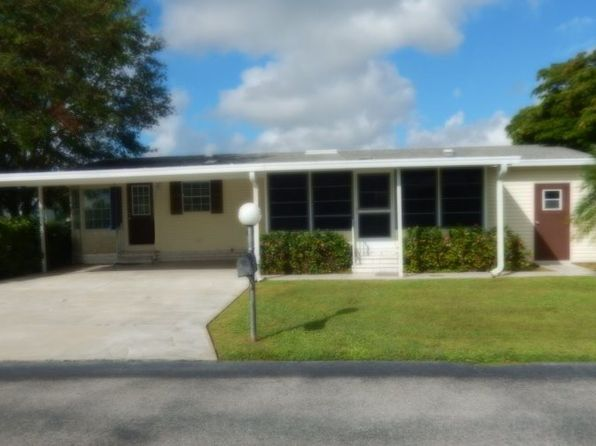 3 bed 2 bath Mobile / Manufactured at 3537 Golf Cart Dr North Fort Myers, FL, 33917 is for sale at 50k - 1 of 15