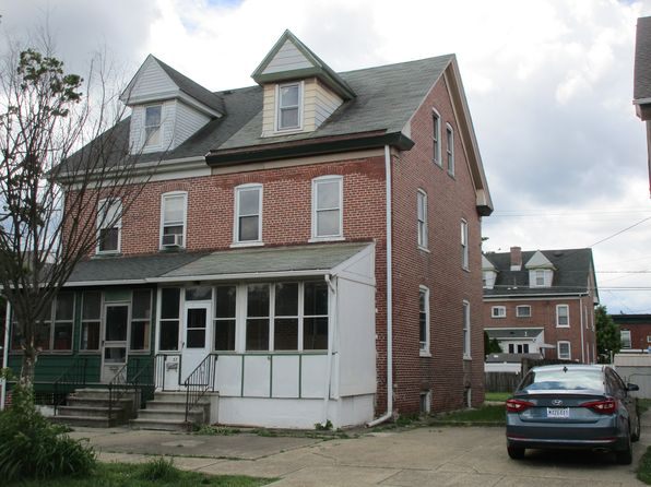 4 bed 2 bath Single Family at 37 3rd Ave Roebling, NJ, 08554 is for sale at 125k - 1 of 4