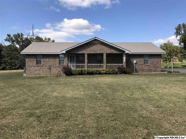 2 bed 2 bath Single Family at 3484 County Road 44 Fort Payne, AL, 35968 is for sale at 119k - 1 of 20