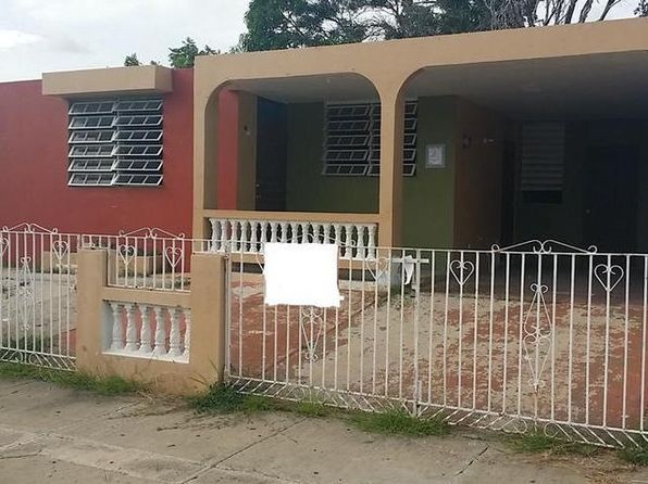 3 bed 1 bath Single Family at 15 Calle D Salinas, PR, 00751 is for sale at 44k - 1 of 4