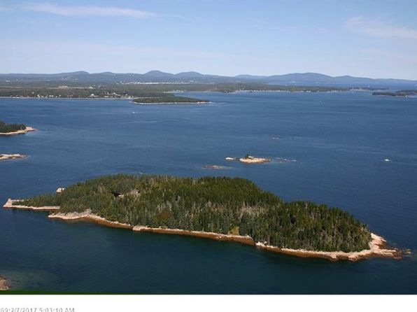 null bed null bath Vacant Land at 1 High Is Unorganized Knox, ME, 04859 is for sale at 1.45m - 1 of 22