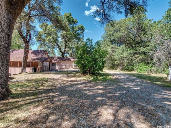 3 bed 1 bath Single Family at 6810 Perks Ct Placerville, CA, 95667 is for sale at 249k - 1 of 10