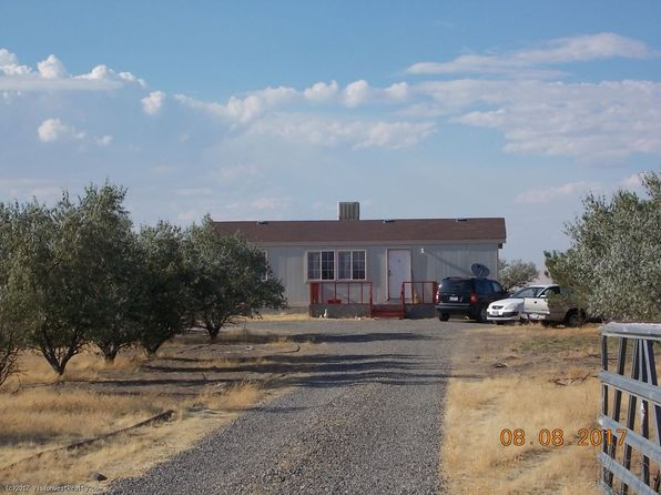 3 bed 2 bath Single Family at 3505 Muddy Rd Winnemucca, NV, 89445 is for sale at 115k - 1 of 5
