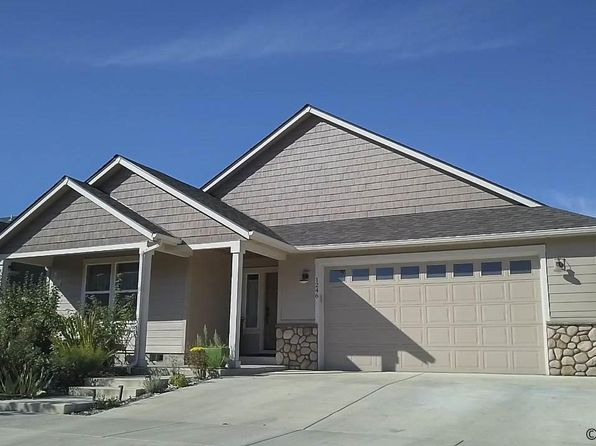 3 bed 2 bath Single Family at 1246 S 8th St Independence, OR, 97351 is for sale at 300k - 1 of 30