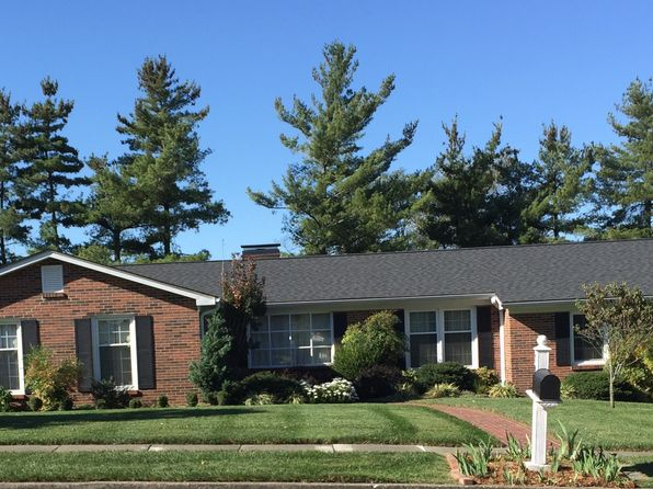 3 bed 2 bath Single Family at 196 Blueridge Dr Frankfort, KY, 40601 is for sale at 220k - google static map