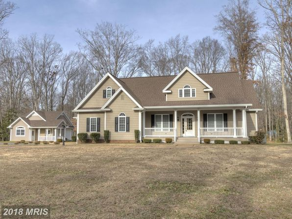 3 bed 4 bath Single Family at 270 Grand Villa Dr Weems, VA, 22576 is for sale at 349k - 1 of 30