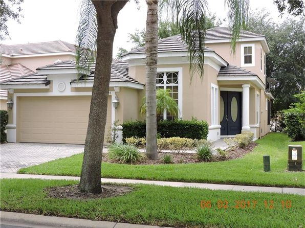 3 bed 3 bath Single Family at 8326 Via Bella Notte Orlando, FL, 32836 is for sale at 375k - 1 of 22