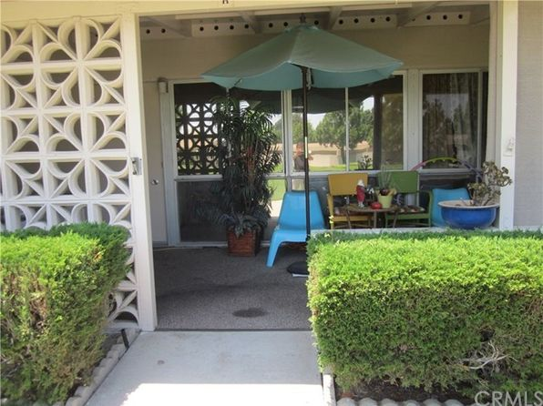 1 bed 1 bath Cooperative at 13660 Annandale Dr Seal Beach, CA, 90740 is for sale at 145k - 1 of 15