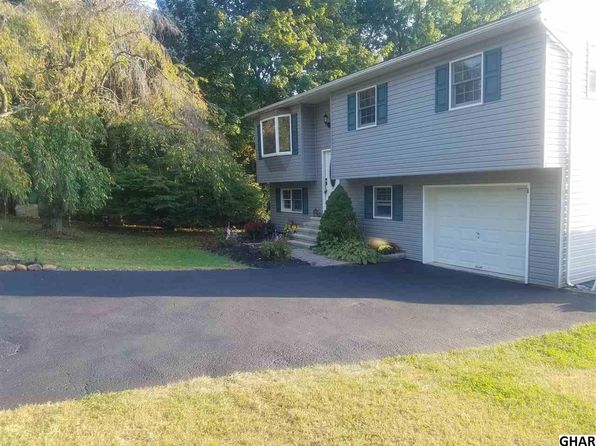 3 bed 2 bath Single Family at 20 Deardorff Dr Etters, PA, 17319 is for sale at 208k - 1 of 20