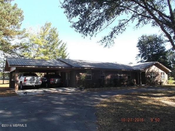 3 bed 2 bath Single Family at  1029 Newton Conehatta Rd Newton, MS, 39345 is for sale at 188k - 1 of 47