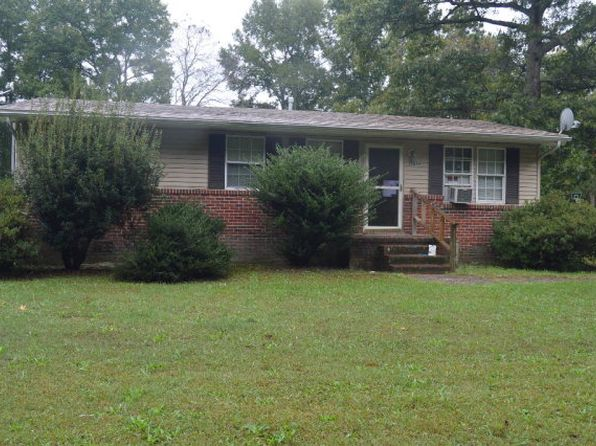 3 bed 1 bath Single Family at 33089 Boston Rd Painter, VA, 23420 is for sale at 60k - 1 of 19