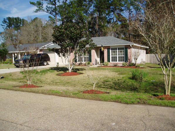 4 bed 2 bath Single Family at 106 Sumner St Covington, LA, 70433 is for sale at 170k - 1 of 18