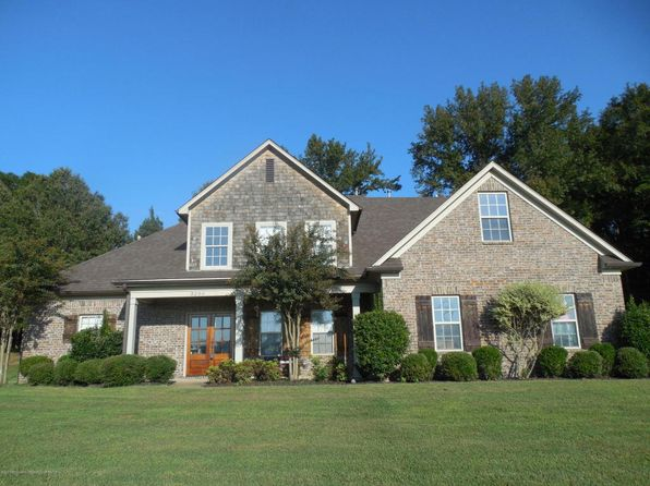5 bed 3 bath Single Family at 3206 Craft Rd Olive Branch, MS, 38654 is for sale at 290k - 1 of 28
