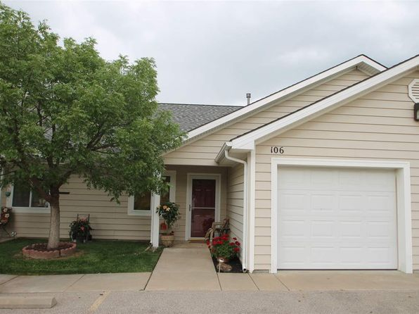 2 bed null bath Condo at 8900 W University St Wichita, KS, 67209 is for sale at 99k - 1 of 11