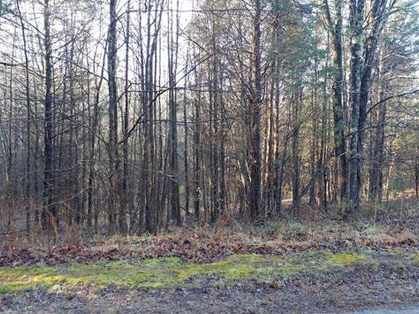 null bed null bath Vacant Land at 0 Armistead Rd Rockwell, NC, 28138 is for sale at 55k - google static map